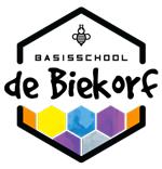 De Biekorf Logo
